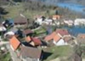 Izredne razmere v Logatcu